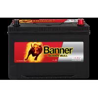Baterie Auto Banner Power Bull 95 Ah (P9504)