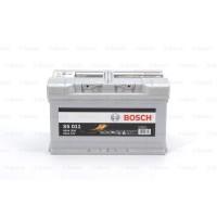 Baterie Auto Bosch S5 85 Ah (0092S50110)