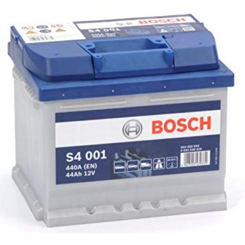 Baterie Auto Bosch S4 44 Ah (0092S40010)