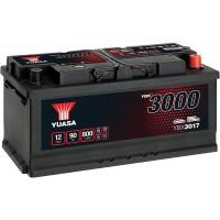 Baterie Auto Yuasa 90 Ah (YBX3017)